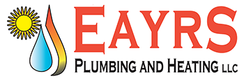 Eayrs Plumbing & Heating, LLC